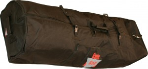 kitesurfing gear bag, kite bag, kitesurfing luggage, kitesurf bag, kitesurfing gear, kitesurfing equipment