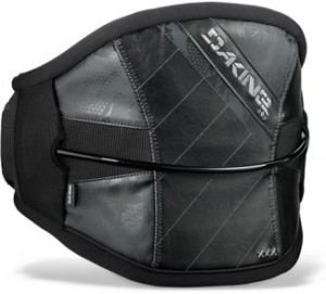 2011 Dakine Renegade Harness