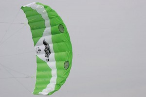 Hydra Power Kite, hq hydra, trainer kite, water trainer kite, hq power kite