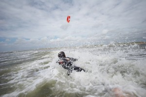 Hydra Water Trainer Kite, hydra 3 meter, hydra 3.5 meter, power kites, hq kite, hq powerkite
