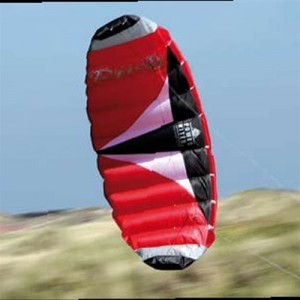 why power kites direct sell hq power kites