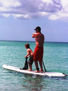 sup-board, stand up paddle board, standup paddle boards