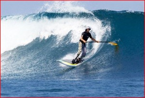 sup_paddlesurf, paddle surfboard, sup boar, stand up paddle surf board