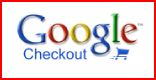google kites, safe shopping kites, kites for sale